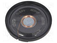 BMS-4011-08H6.5
