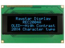 REC002004ABPP5N00000