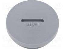 HPM32 SL080