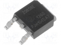 BTA208S-800E.118
