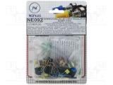 ZSM-NE092