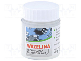 WAZELINA-20