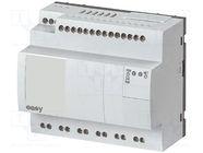 EASY820-DC-RCX