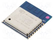 ESP-WROOM-02 (2MB)