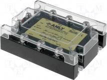 ASR-3PH90AA-H
