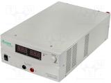 SPS-9602-000G