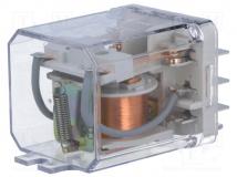 RUC-2022-4A-5230