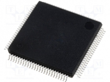 MSP430F4371IPZR