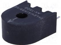 AX-1500