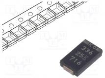 T521X107M025ATE060