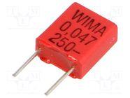 MKP2F024701C00JSSD