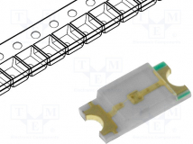 OF-SMD3216G