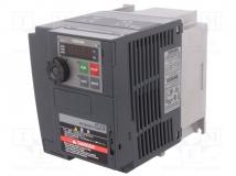 VFS15-4007PL-W1