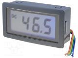 PAN.LCD20V-N