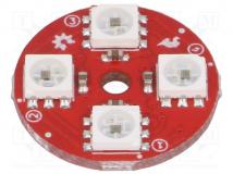 COM-14353