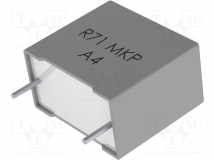 R71PI36804030M