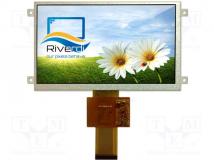 RVT7.0A800480TFWN00