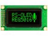 REG005016AGPP5N00000