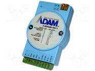 ADAM-4011-D2E