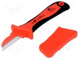 NB-KNIFE01