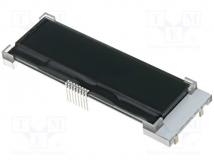 RX1602A3-TIW-TS