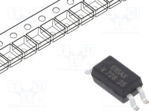 VOS615A-X001T