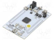 GD32407V-START
