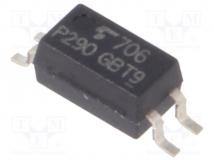 TLP290(GB.SE(T