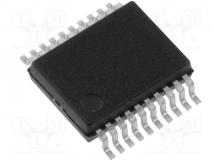 PIC16F527-I/SS