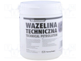 WAZELINA-500