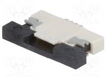 PCA-6B-04-HU-3