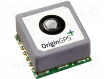 ORG1410-PM01