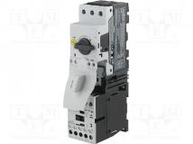 MSC-D-6.3-M7(24VDC)