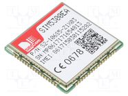 S2-106S5-Z1X06
