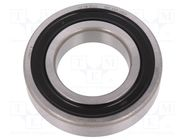 6209-2RS1/C3 SKF