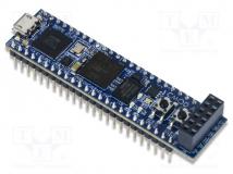 CMOD A7-15T