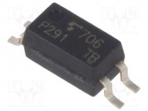 TLP291(SE(T