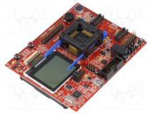 MSP-EXP430F5438