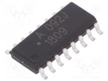 HCPL-092J-000E