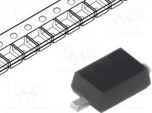 BZX84J-B62.115