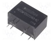 AM1DM-0503SH60-NZ