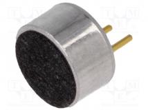 LD-MC-6035P