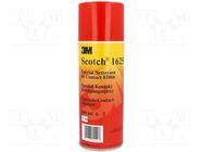 SCOTCH 1625 400ML