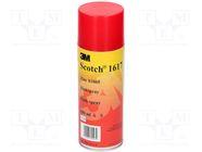 SCOTCH 1617 400ML