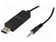407001-USB