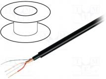 C301 BLACK