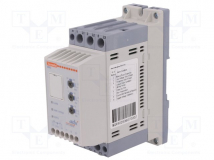ADXC025600R2