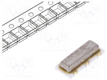 CSTCC4M00G53-R0
