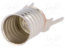LAMP-OP-E10P