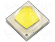 XPGBWT-L1-R250-00DE8